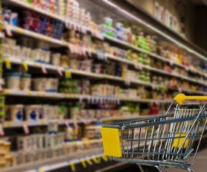 UBS Asset Management acquires Sainsbury's supermarket for £45m