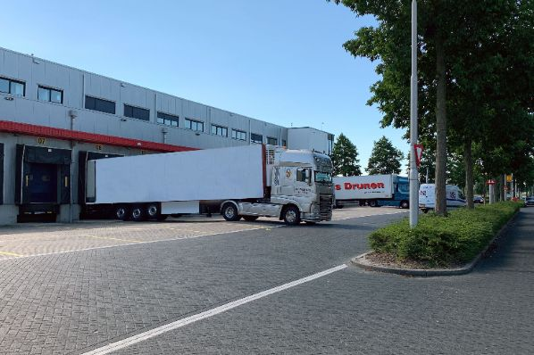 Edmond de Rothschild REIM acquires Dutch logistics portfolio