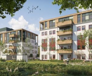 Catella invests €90m in European resi developments
