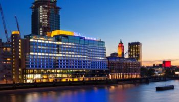 Accor takes full ownership of sbe hotel brands