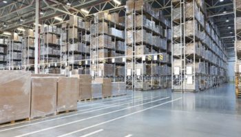 pbb provides €100m facility for CBRE GI logistics fund