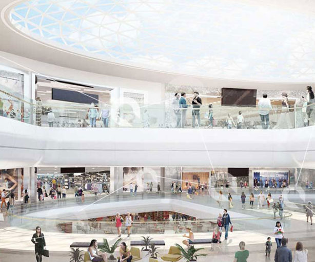 IQ Connect helps shopping centres significantly lower cost and time to launch shopper engagement solutions
