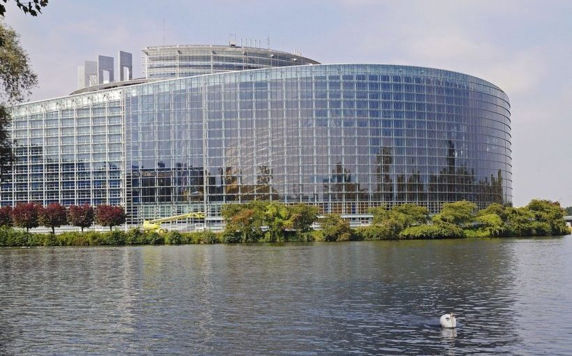 Are the EU new regulations on equity and lending crowdfunding good?