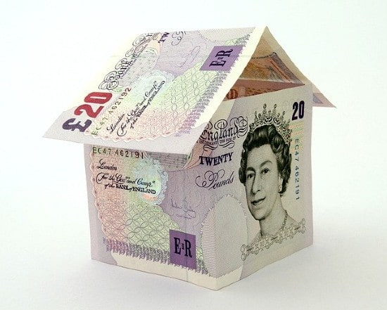 Aviva Investors commits to £1bn climate transition loans into real estate by 2025