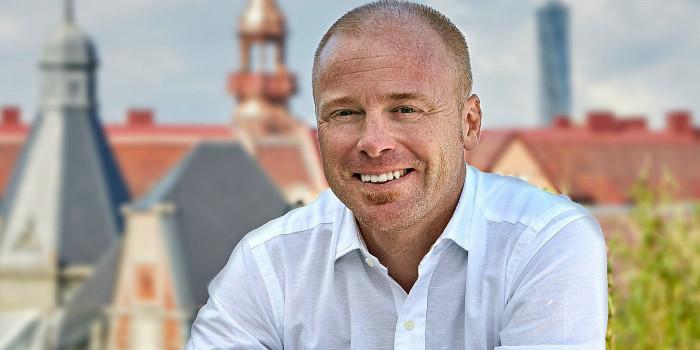 Heimstaden Bostad to Raise SEK 4 Billion in Equity