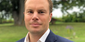 CA Fastigheter Appoints New CEO