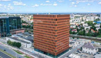 Poland LEO Pharma in Wave