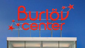 Grosvenor Europe sells Burlöv Center, Malmö