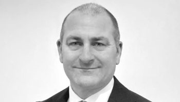 McArthurGlen appoints new group managing director of leasing