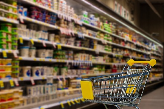 Savills IM buys Danish supermarket portfolio for new food retail fund
