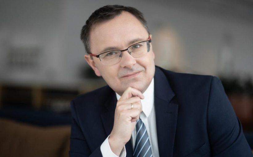POLAND Investor confidence set to recover – Cresa