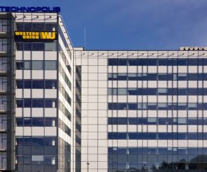 Vilnius office market records the biggest transaction of the year