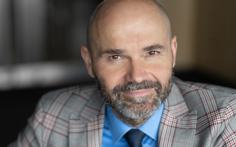 Tomasz Trzósło becomes the CEO of EPP
