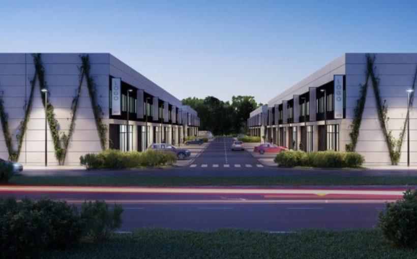 Penta Real Estate sells Bratislava development project