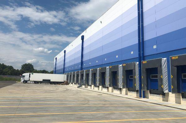 Allianz invests €110m in Italian logistics portfolio