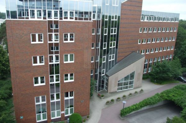 CLS Holdings sells Hamburg office property for €36.4m (DE)