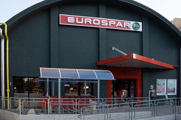 Spar expands its Italian portfolio