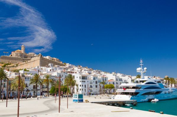 Azora raises €680m for new European hotel fund (ES)