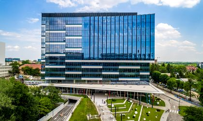 A further step towards digitalization of Office Real-Estate: Skanska Romania will implement for the first time the virtual showcasing platform developed by Bright Spaces