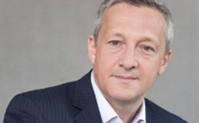 Grzegorz Strutyński joins GTC as Country Manager responsible for operations in Poland
