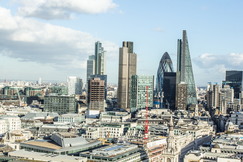 UK businesses expect downsizing in the coming months: Research