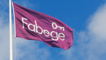 Fabege Launches Share Buy-back