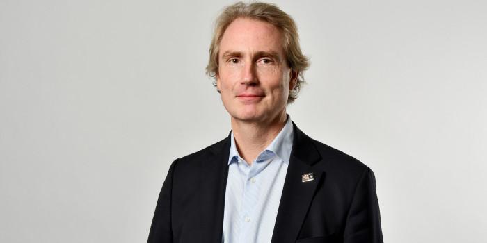 Balder Acquires 50 Percent of Anthon B Nilsen