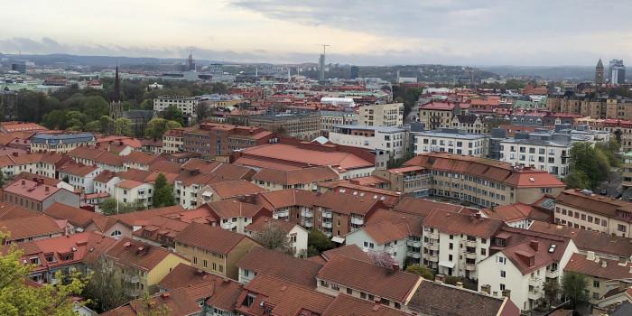 PFA and Obligo Establish a Residential Platform in Sweden