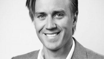 Coeli Acquires in Stockholm