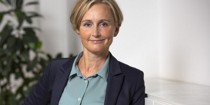 Nyfosa Divests Logistics Portfolio for SEK 2.1 Billion to Blackstone