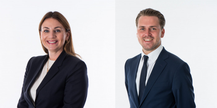 Cromwell Boost Its Nordic Team as Part of Nordics Expansion