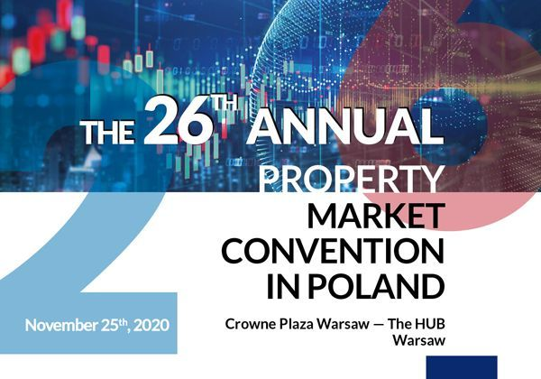 Poland Looking back and forward together
