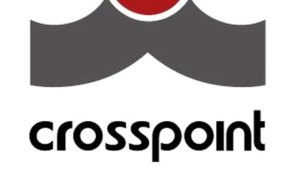 Crosspoint Real Estate assisted the largest land area transaction in Romania, in the last ten years