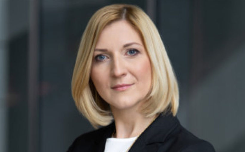 Cromwell appoints new Head of Asset Management, CEE