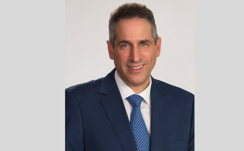 Yovav Carmi appointed as President of the Management Board of GTC