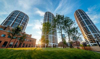New software for residential developers in the Romanian market