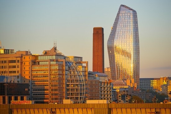 UK CRE investment volumes reach only £23bn year to date, says Colliers
