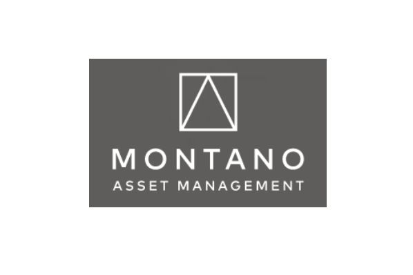 Montano AM acquires office building in Ratingen (DE)