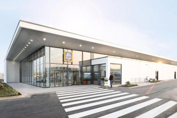 Deutsche Investment acquires Neuenburg retail property (DE)