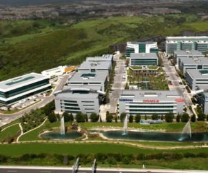 Henderson Park acquires Lagoas Park for €421m (PT)