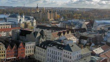 Pamera acquires German resi portfolio for €25m