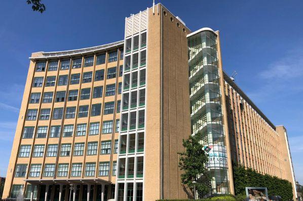 PGIM Real Estate grows its European debt portfolio