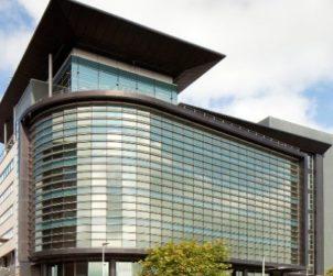 Elite Partners Capital invest €76.6m into UK office portfolio