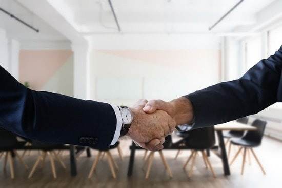 Apex announces appointment for its real estate business