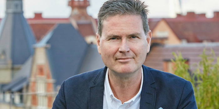 Heimstaden Issues Bonds for a Total Amount of SEK 1 Billion