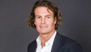 Klövern Acquires Half of the Self Storage Company Servistore