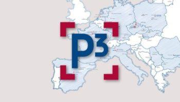 CENTRAL EUROPE P3 agrees to buy 650,000 sqm German portfolio