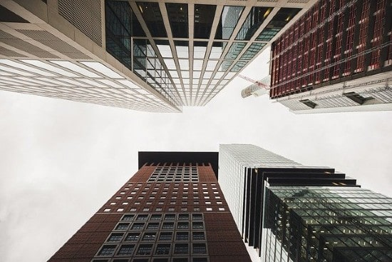 EQT raises €1 billion for European real estate fund
