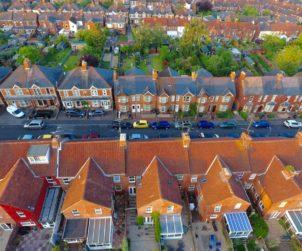 Rentals company plans major UK expansion after acquiring NomadX