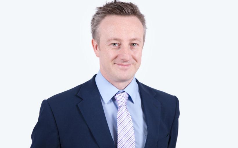 Bromwich Hardy Partner Retains Dealmaker Crown